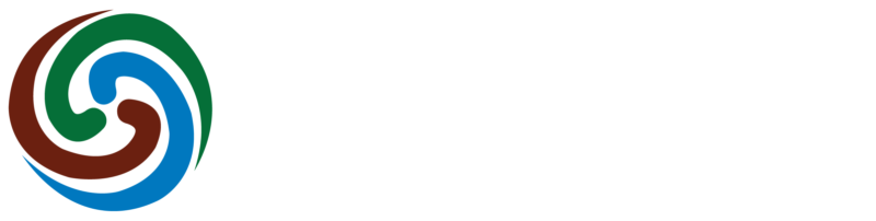 Burnett Mary NRM Climate Adaptation Plan 2015 Logo